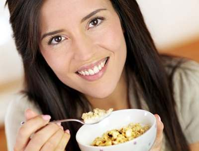 Fiber: Good or Bad for Constipation?