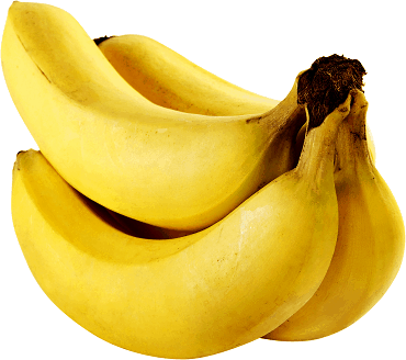 Can Bananas Cure Constipation?