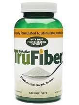 Master Supplements TruFiber Review