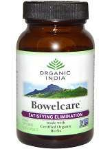 organic-india-bowelcare-review