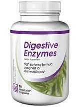 baseline-nutritionals-digestive-enzymes-review