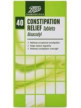 boots-constipation-relief-tablets-review
