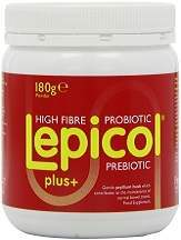 lepicol-plus-digestive-enzymes-review
