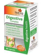 nativa-digestive-complex-review